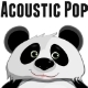 Acoustic Guitar & Strings - AudioJungle Item for Sale