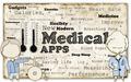 Medical Revolution - PhotoDune Item for Sale