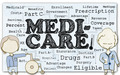 Medicare on Paper - PhotoDune Item for Sale