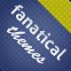 FanaticalThemes