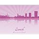 Zurich Skyline - GraphicRiver Item for Sale