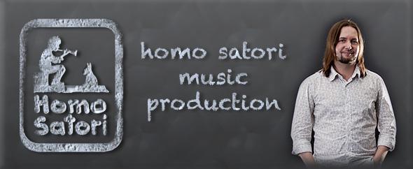 Homo_Satori