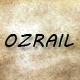 Ozrail