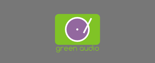 GreenAudio