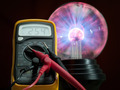Electricity control - PhotoDune Item for Sale