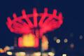 Carnival background - PhotoDune Item for Sale