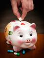 Health insurance - PhotoDune Item for Sale