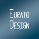 eurato
