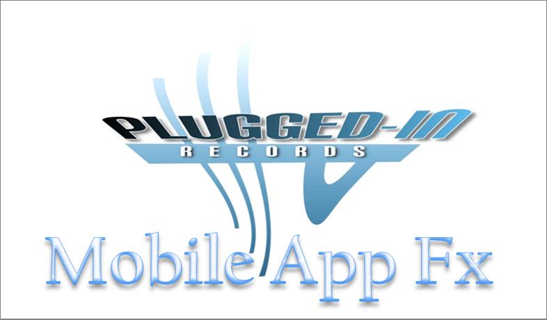 Mobile App Fx