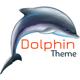 DolphinTheme