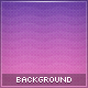 24 Wavy Gradient Backgrounds - GraphicRiver Item for Sale