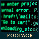 Computer HTML Codes 11  - VideoHive Item for Sale