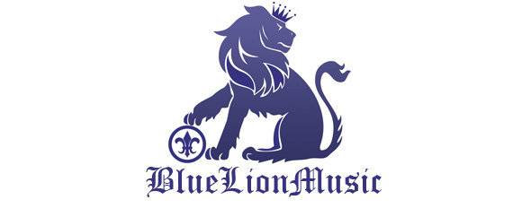BlueLionMusic