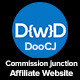 DooCJ - Commission Junction Affiliate Website - CodeCanyon Item for Sale