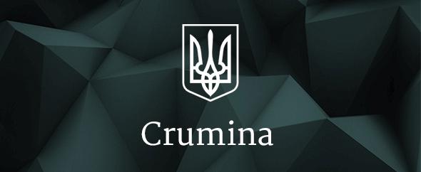 Crumina