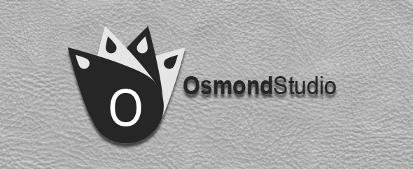 OsmondStudio