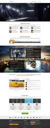 06_homepage_5_media.__thumbnail