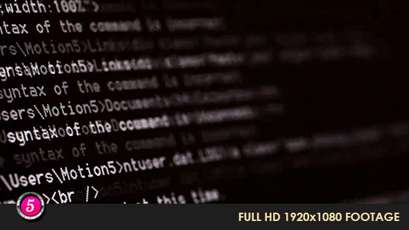 Computer HTML Codes 12