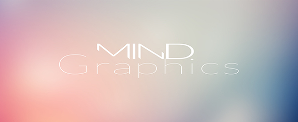 Mind%20graphics