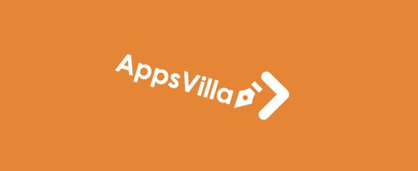 AppsVilla