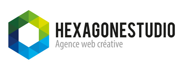 hexagonestudio