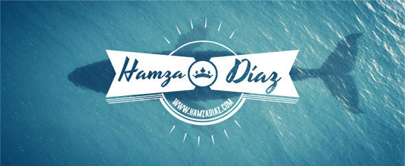 Hamzadiaz
