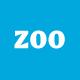 zoo-music