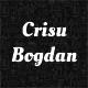 crisubogdan