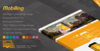 01_mobiling_one_page_app_landing%20page_html_screen.__thumbnail