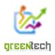GreenTechCR