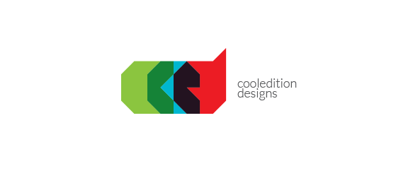 CooleditionLogos