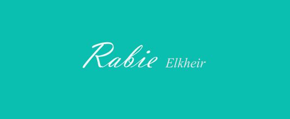 rabi3