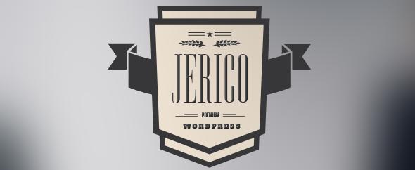 Jerico_main