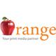 Orangerint