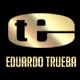 eduardotrueba