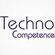 techno-competence