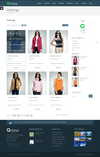 07_product_grid_view.__thumbnail