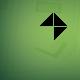 Light Crystal Logo - AudioJungle Item for Sale