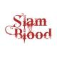 slamblood