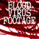 """Virus"" Blood Footage - (18 Pack) - VideoHive Item for Sale"