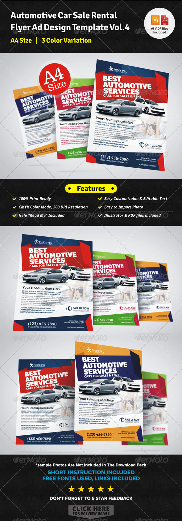 newspaper ad design templates newspaper ad design templates automotive car re