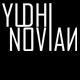 YudhiNovian