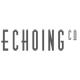EchoingCo