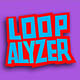 loopalyzer