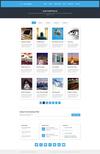 22_amagon_portfolio_4col.__thumbnail