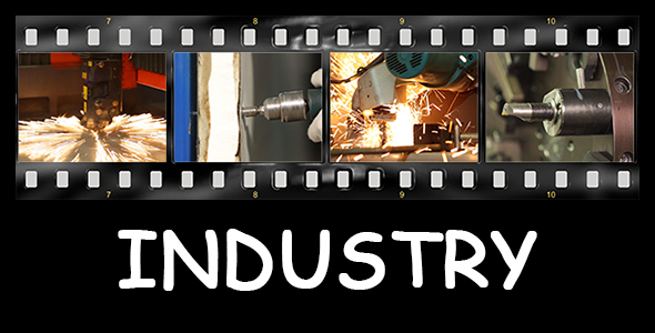 INDUSTRY