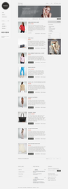 09_categorylisting_list_view.__thumbnail