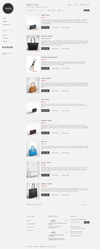 11_productlisting_listview.__thumbnail