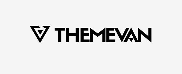 ThemeVan