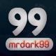 mrdark99